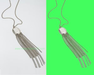 Jewelry Photo Clipping- Mg