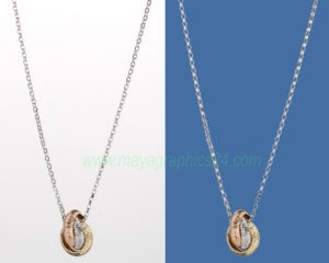Jewelry Image Clipping- Mg