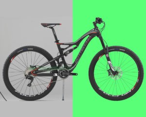 Clipping Path- MG
